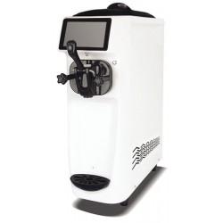 Maszyna do lodów włoskich RQST16RELW | 1 smak | 6l
