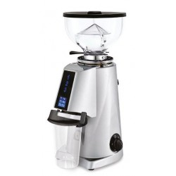 Automatyczny młynek do kawy | F4 FILTER
