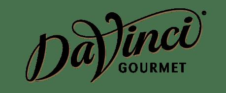 DaVinci Gourmet